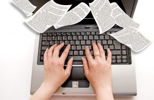freelance-writing-jobs-for-beginners