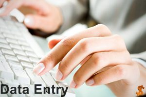 data-entry-job