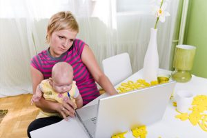 workfromhome_mom_jmcdap